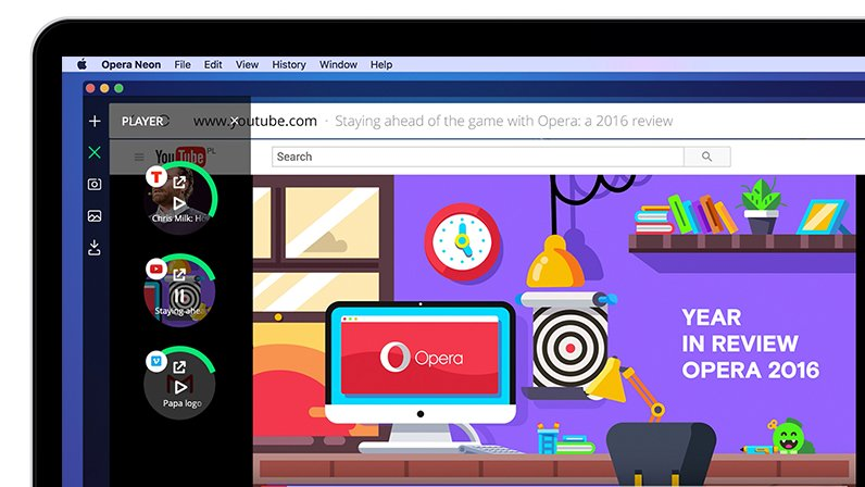 neon-operacom-laptop-player