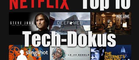 Movie4k Kostenlose Filme Und Serien Im Stream Und Als Download