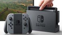 Nintendo Switch bestellen: Preis, Händler und weitere Infos