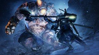 Nioh: Petition für PC-Version gestartet