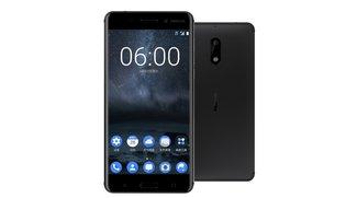 Nokia 6: Über 230.000 Vorbestellungen in den ersten 24 Stunden