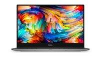 Dell XPS 13 (9360): Neueste Version mit sattem Rabatt zu haben