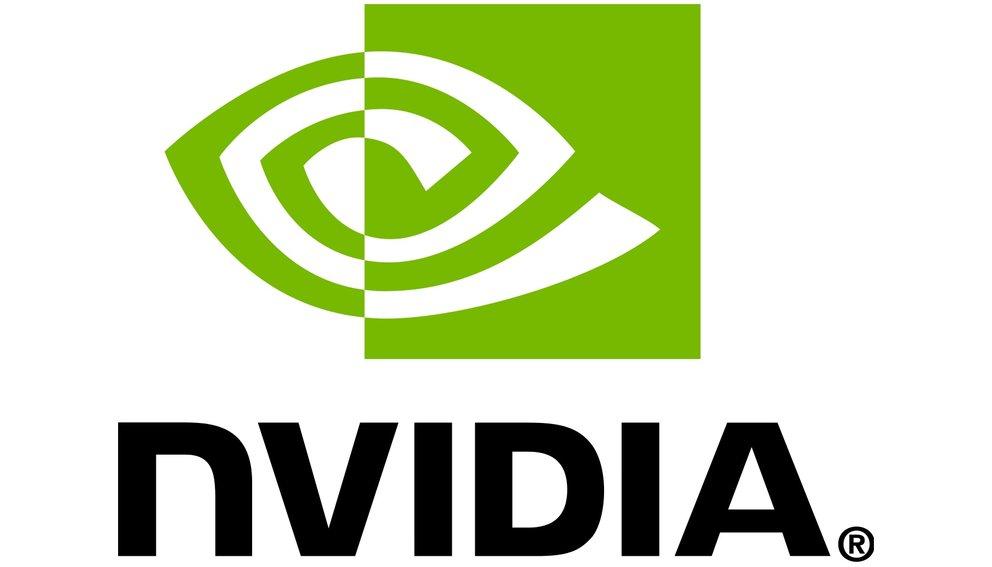 GeForce GTX 1050 (Ti): Nvidia bringt Einsteiger-Grafik auf Gaming-Notebooks
