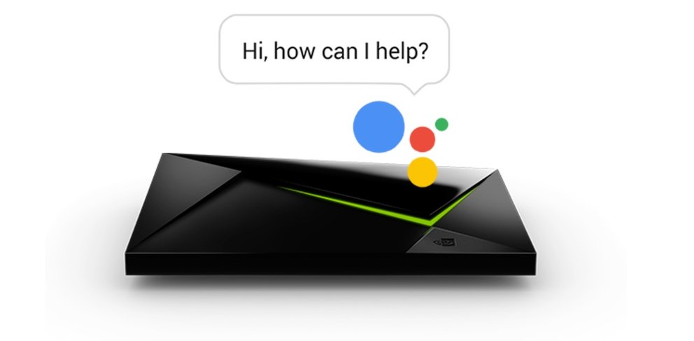 nvidia-shield-2017-google-assistant