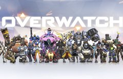 Overwatch: Fan animiert Helden...