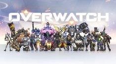 Overwatch: Bei der gamescom gibts massig Neues zu sehen