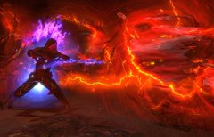 Path of Exile: Action-RPG...