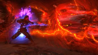 Path of Exile: Action-RPG kommt für Xbox One – Trailer