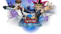 Yu-Gi-Oh! Duel Links: Mobile-Game stürmt die Charts