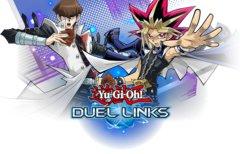 Yu-Gi-Oh! Duel Links:...