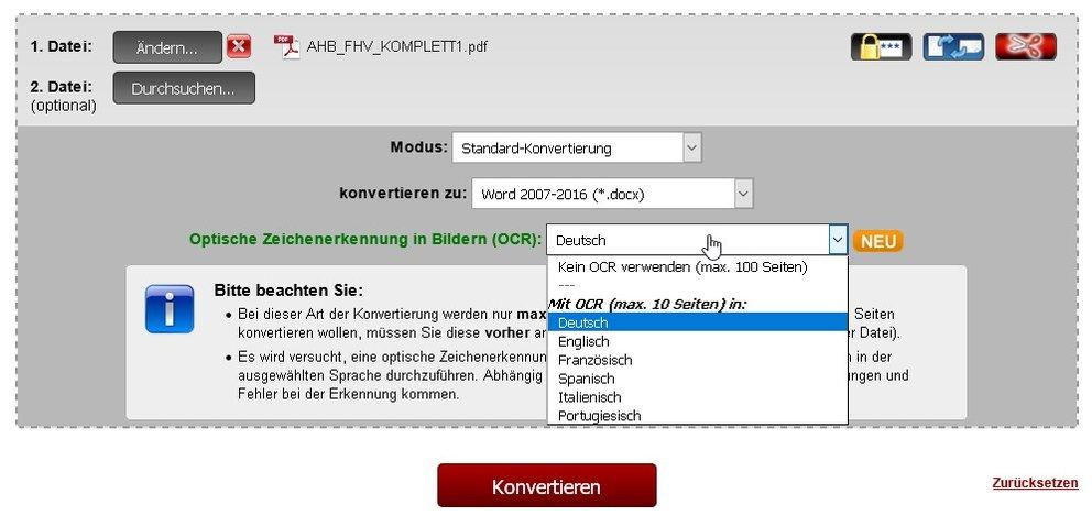 pdf-ocr-online