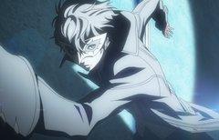 Persona 5: Neuer Trailer und...