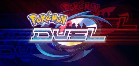 Pokémon Hier Gibt Es Gehäkelte Pikachu Und Co Giga