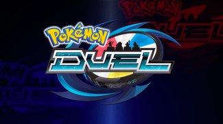 Pokémon Duel (APK) in Deutschland spielen - so geht's