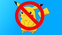 Pokémon Sonne & Mond: Kontroverse TV-Episode wurde im deutschen Fernsehen nicht ausgestrahlt