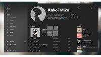 Project Neon: Erste Fotos des Windows 10-Updates aufgetaucht