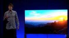PlayStation 4: HDR einschalten – So aktiviert ihr ein besseres Bild