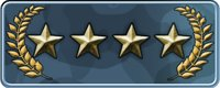 rank-10
