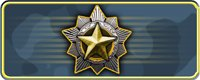 rank-14