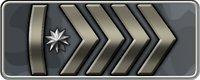 rank-6
