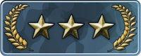 rank-9