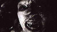 Resident Evil 7: Alle alternativen Enden freischalten