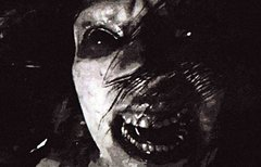 Resident Evil 7: Alle Enden...