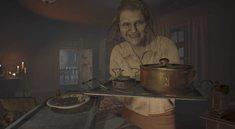 Resident Evil 7: Schlechtere Verkaufszahlen als der Vorgänger