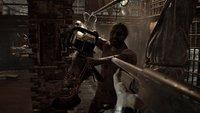 Resident Evil 7: 5 essentielle Tipps fürs Überleben des Horror-Trips