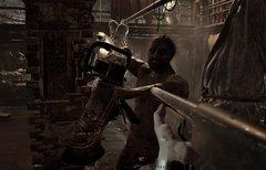 Resident Evil 7: 5 essentielle...