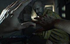Resident Evil 7: Erste...
