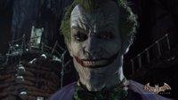 Batman Arkham: Ankündigung eines neuen Teils auf den Game Awards?