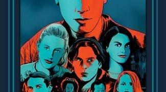 Riverdale (Serie): Alles zur Besetzung, Trailer und Start in 2017