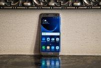 Tarif-Tipp: Samsung Galaxy S7 (edge) mit Allnet-Flat und 1 GB Datenvolumen im Vodafone-Netz für 24,99 € pro Monat