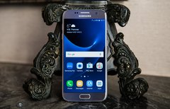Tarif-Tipp: Galaxy S7 &...