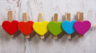 Schwule Apps: Gayromeo App, Grindr und vieles mehr!