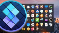 Mac-Apps in der Flatrate: Setapp als Alternative zum Mac App Store