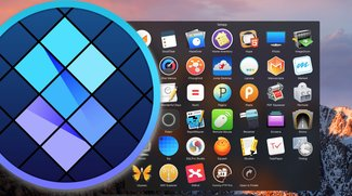 Mac-Apps in der Flatrate: Setapp als Alternative zum Mac App Store