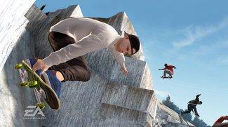 Skate 4: Neue Hoffnung für Skateboard-Fans