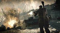 Sniper Elite 4: Alle Trophäen und Erfolge - Leitfaden für 100%