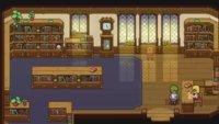 Stardew Valley trifft auf Harry Potter: Zwei neue Projekte vom Starbound-Entwickler