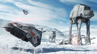 PlayStation Plus: Sony verschenkt Star Wars Battlefront an Neukunden