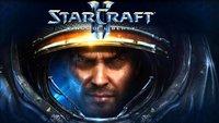 StarCraft 2: Sparringspartner für eine KI