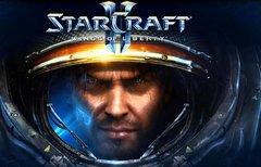 Starcraft 2: Blizzard...