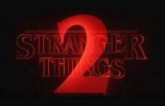 Stranger Things: Staffel 2 –...