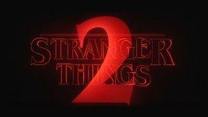 Stranger Things: Staffel 2 – Wann startet sie in Deutschland auf Netflix?
