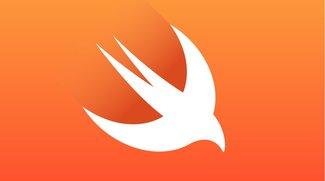 Kenntnisse von Apples Programmiersprache Swift bei Auftraggebern sehr gefragt