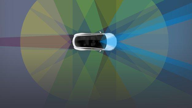 """Warum Apples Entwickler-Tool-Chef zu Tesla geht: """"Arbeit an Autopilot ist unwiderstehlich"""""""