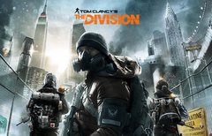 The Division: Regisseur &...