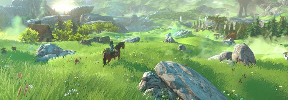 the-legend-of-zelda-breath-of-the-wild-banner